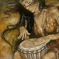 Đến với âm nhạc hồn nhiên và dễ dàng bằng cách nào ?