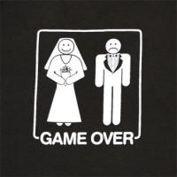 Hôn nhân
