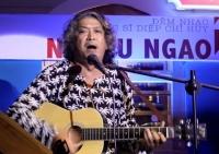 Một góc lạ của âm nhạc Đà Nẵng