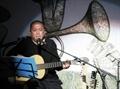 Nhạc sĩ Diệp Chí Huy, nghĩa tình trong câu hát
