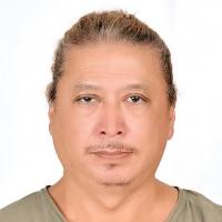 THỂ LỆ PHỔ THƠ CỦA NGHEUNGAO.COM
