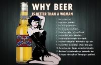 Triết lý bia